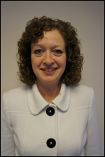Karen Pearson - Jackson and Green Accountants Portsmouth