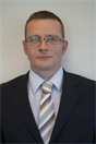 Accountant Portsmouth   Chris Savage