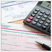 Accountant Portsmouth   Payroll Jackson and Green Accountants and Tax Advisers Portsmouth Southampton Homepage