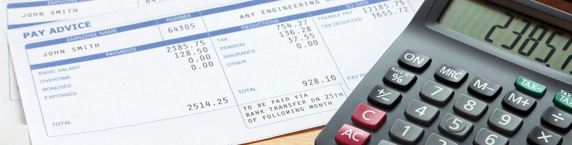 Accountant Portsmouth   Payroll Services Jackson and Green Accountants and Tax Advisers Portsmouth Southampton